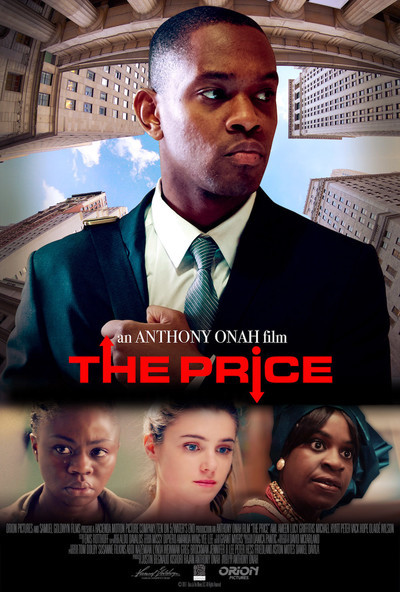 The Price – Nollywood Movie | Mp4 DOWNLOAD