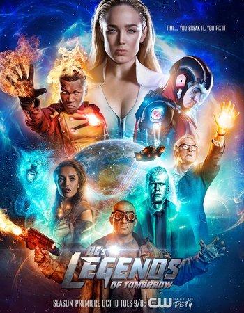 legends-of-tomorrow-season-4-episode-5-tagumo-attacks-s04e05