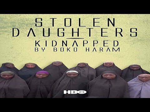 stolen-daughters-kidnapped-by-boko-haram-nollywood-hollywood-movie
