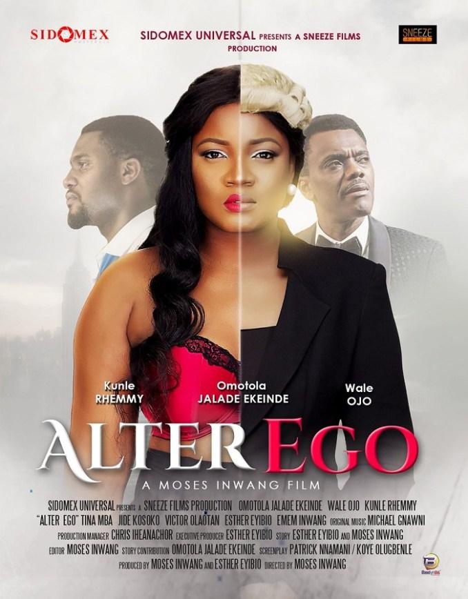 hot-alter-ego-nollywood-movie