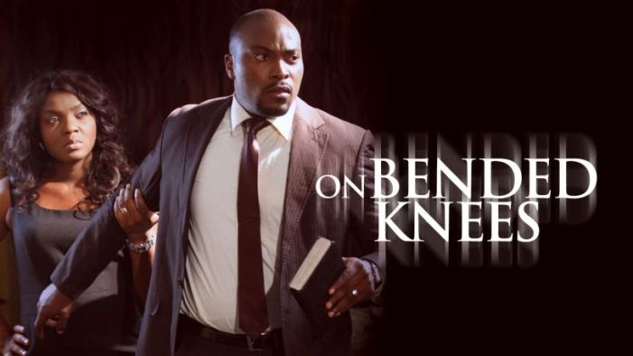 on-bended-knees-nollywood-movie