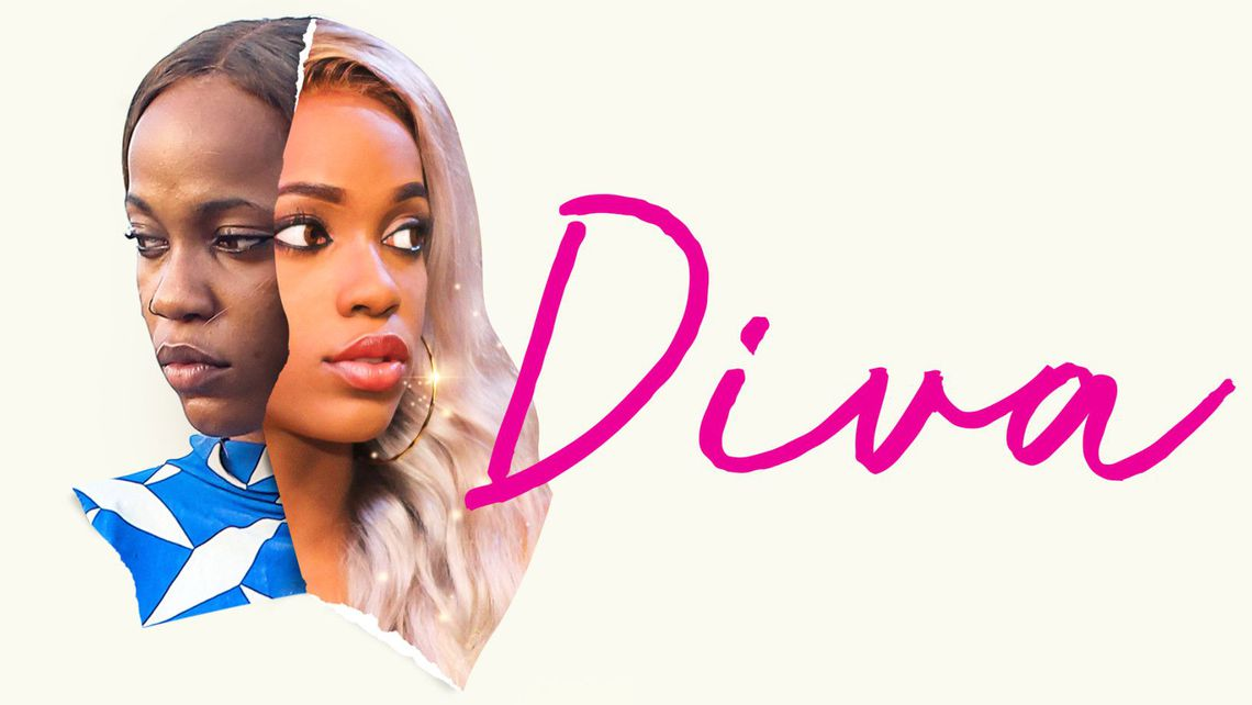 Diva – Nollywood Movie   Mp4 DOWNLOAD