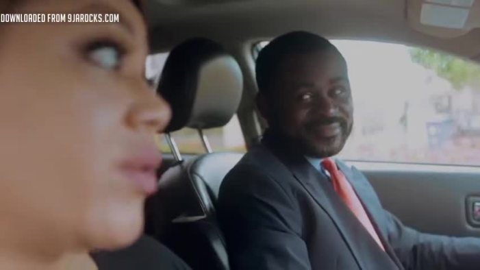 trading-lies-nollywood-movie