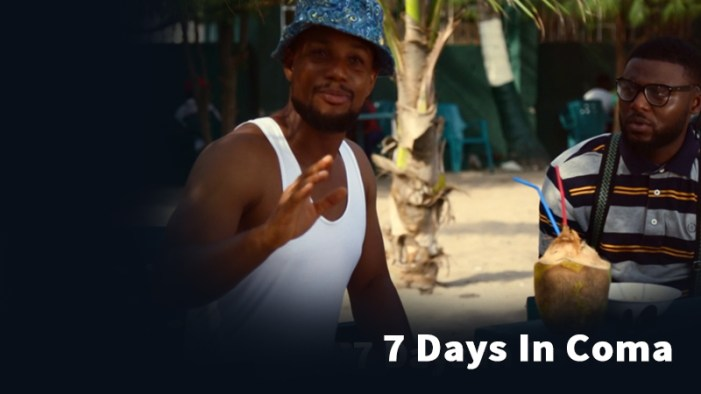 7-days-in-coma-nollywood-movie