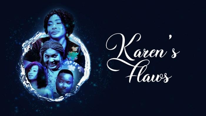karens-flaws-nollywood-movie