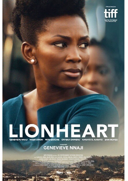 lionheart-nollywood-movie