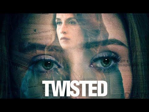 twisted-2018-webrip