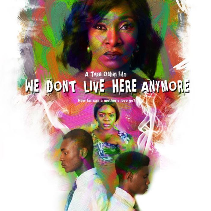 we-dont-live-here-anymore-nollywood-movie