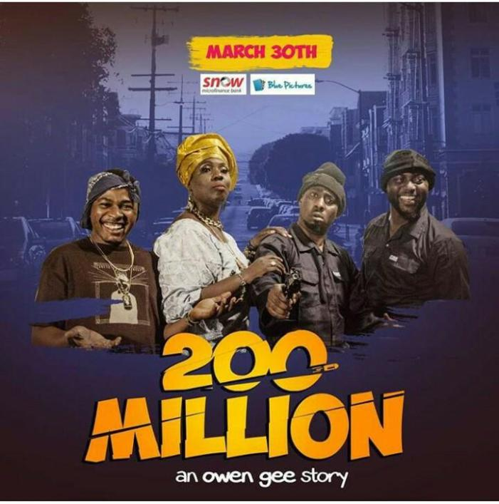 200-million-nollywood-movie