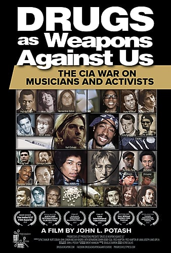 drugs-as-weapons-against-us-the-cia-war-on-musicians-and-activists-2018