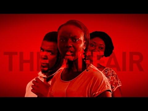 the-affair-nollywood-movie