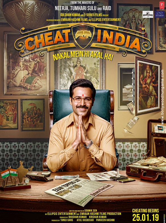 why-cheat-india-2019-bollywood-movie