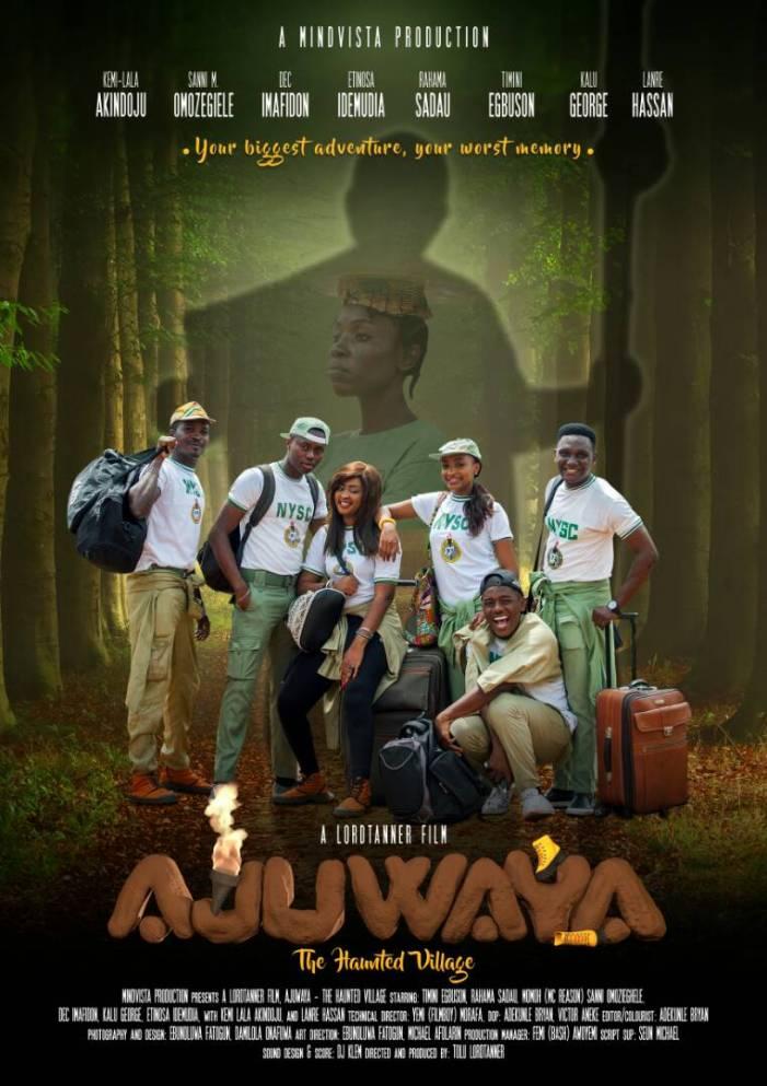 ajuwaya-nollywood-movie