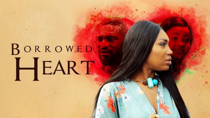 borrowed-heart-nollywood-movie