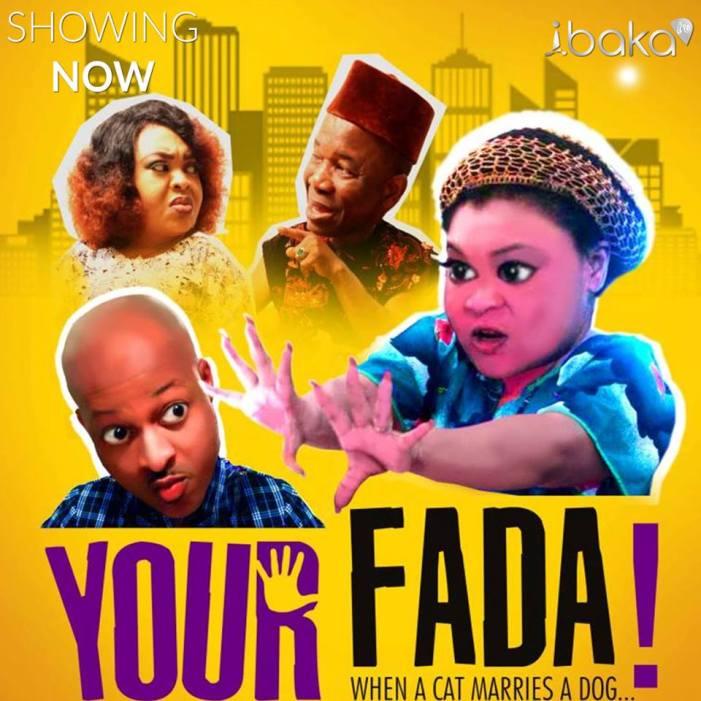 fada-nollywood-movie