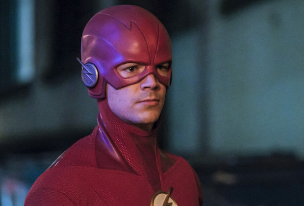 flash-season-5-episode-16-failure-orphan-s05e16
