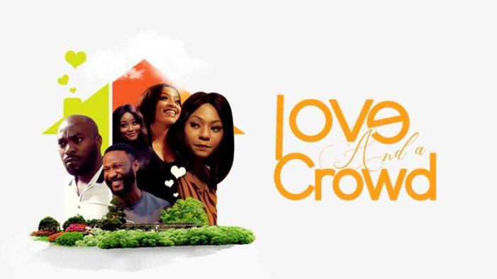 love-crowd-nollywood-movie