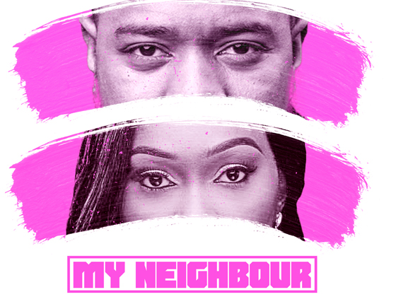 My Neighbour – Nollywood Movie   Mp4 DOWNLOAD