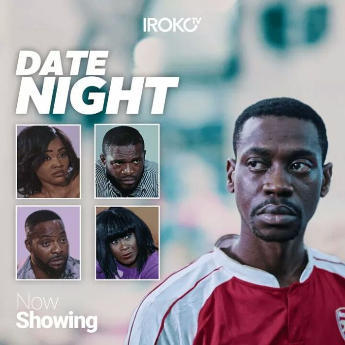 date-night-nollywood-movie