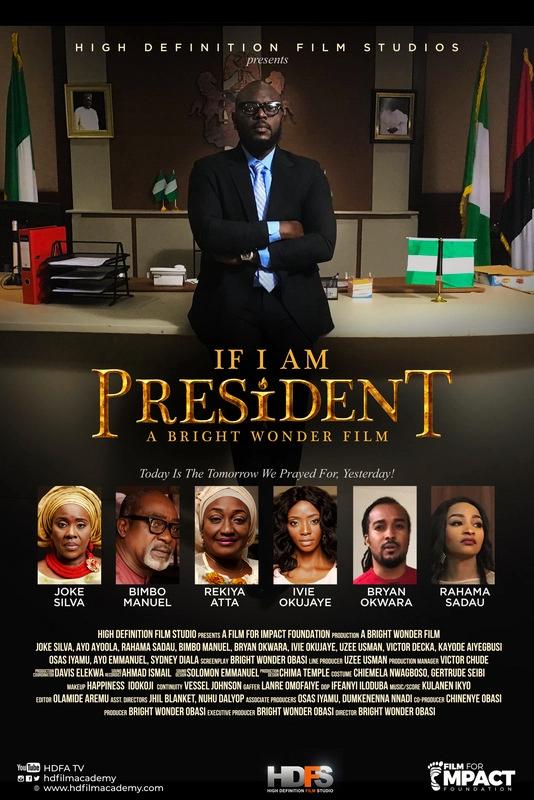 hot-president-nollywood-movie