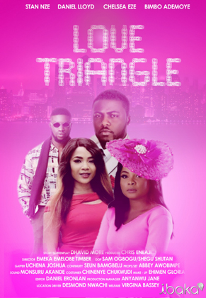 love-triangle-nollywood-movie-2