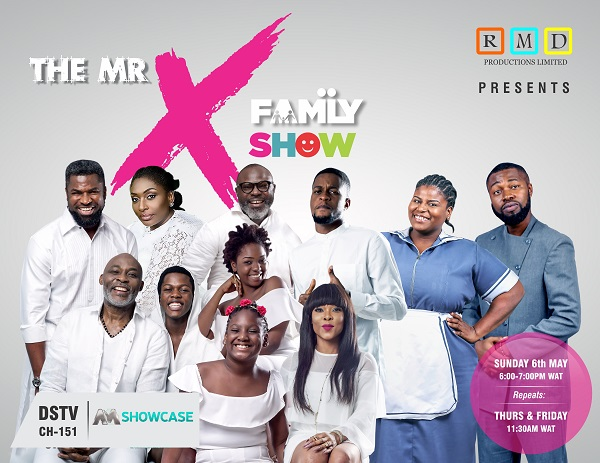 mr-x-family-show-season-1-episode-1-5