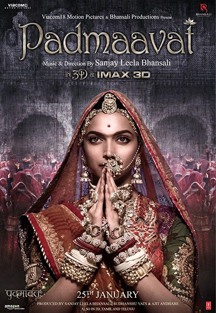 padmaavat-2018-bollywood-movie
