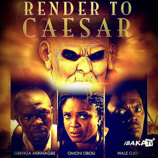 render-caesar-nollywood-movie
