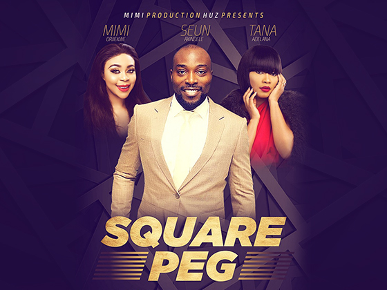 square-peg-nollywood-movie