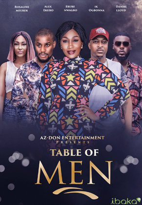 table-men-nollywood-movie