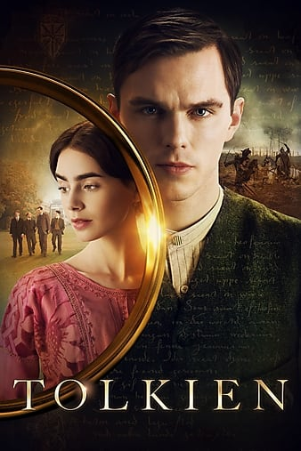 [Movie] Tolkien (2019) – Hollywood Movie | Mp4 Download