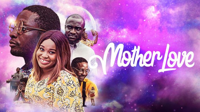 [Movie] Mother Love – Nollywood Movie | Mp4 Download