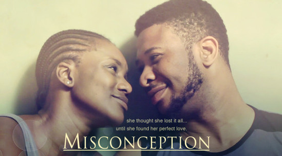 Misconception - Nollywood Movie