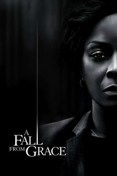 Movie: A Fall from Grace (2020)   Mp4 DOWNLOAD