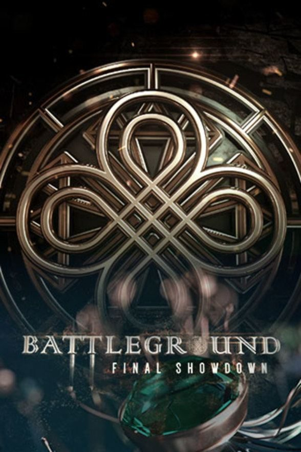 BattleGround Season 2 Episode 142 – 146