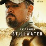 Movie: Stillwater (2021) | Mp4 DOWNLOAD