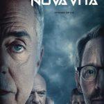 Nova Vita Season 1 Episode 1 – 10 (Complete) | Mp4 DOWNLOAD