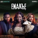 Enakhe Season 1 Episode 1 – 6 Mp4 DOWNLOAD