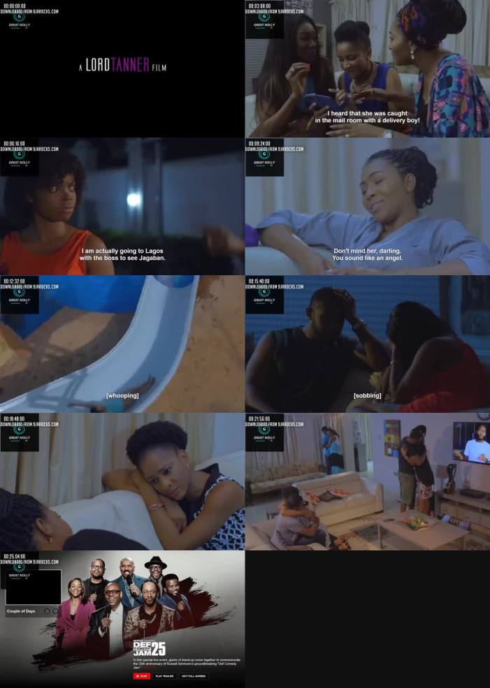 couple-of-days-nollywood-movie