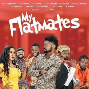 flatmates-season-6-episode-1-2