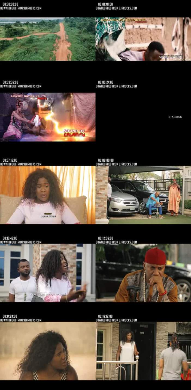 the-billionaires-season-7-8-nollywood-movie