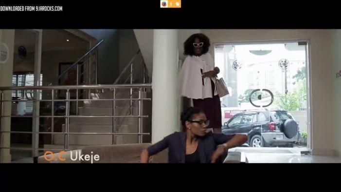 the-arbitration-nollywood-movie