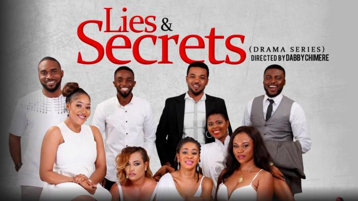 lies-and-secrets-season-3-4-nollywod-series