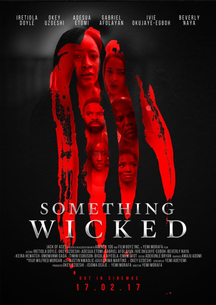 something-wicked-nollywood-movie