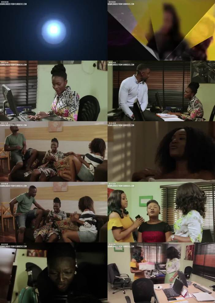 awkward-things-about-losing-weight-season-1-episode-3-atalw-nollywood-series