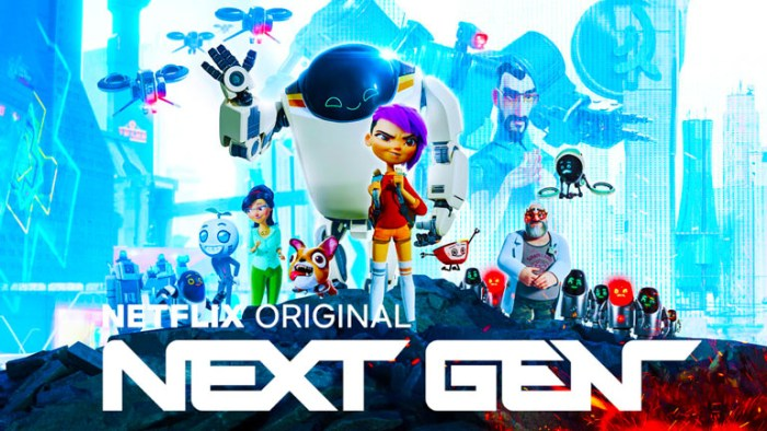 full-movie-next-gen-2018