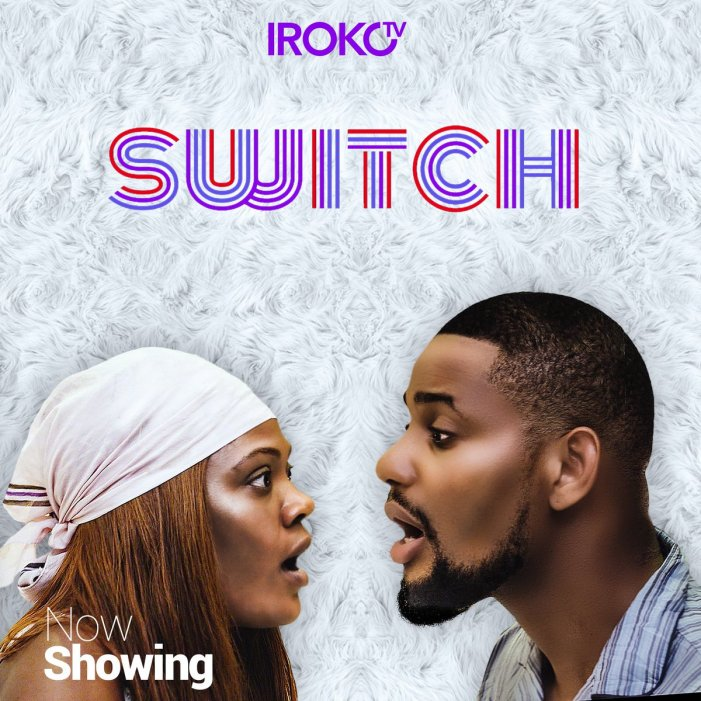 switch-nollywood-movie