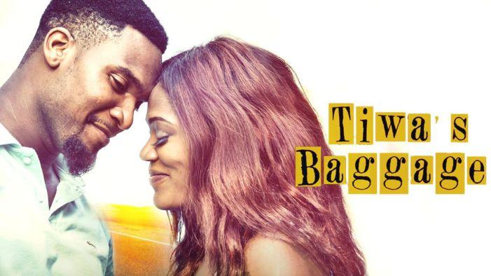tiwas-baggage-nollywood-movie