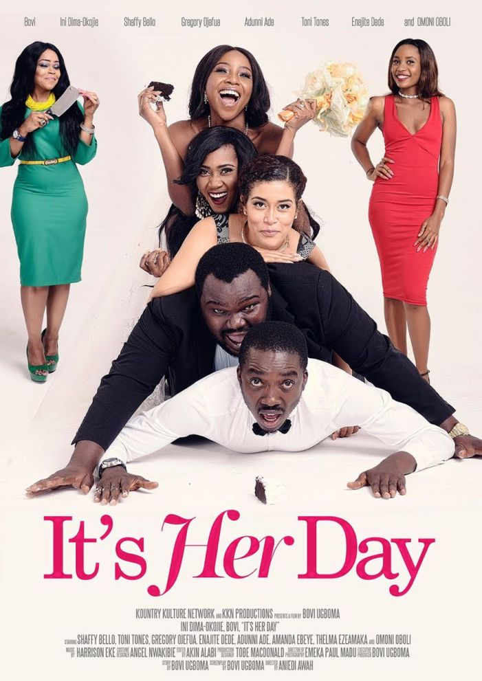 hot-its-her-day-nollywood-movie