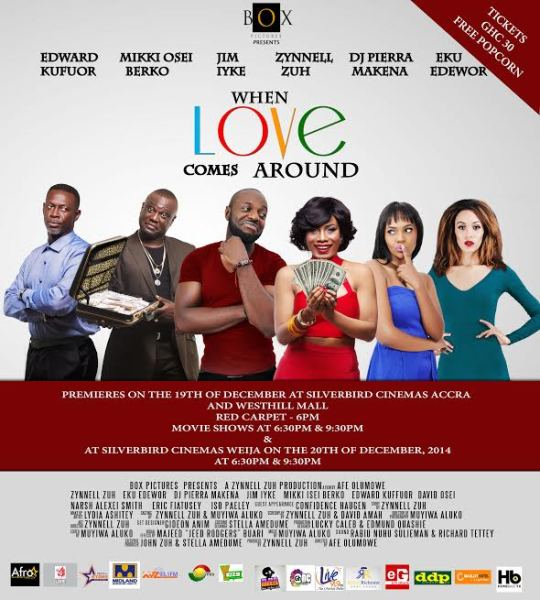 when-love-comes-around-nollywood-movie
